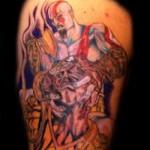 tattoo_117_small